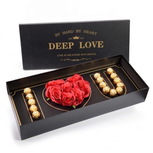 אהבה בקופסא