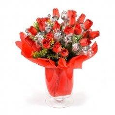 ורדים - בדצ