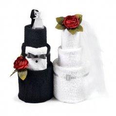 מתנה לחתן כלה