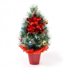 עץ חג המולד