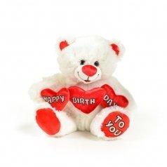 דובי יום הולדת שמח